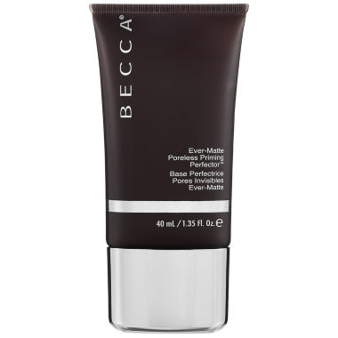 jcpenney.com | BECCA Ever-Matte Poreless Priming Perfector™