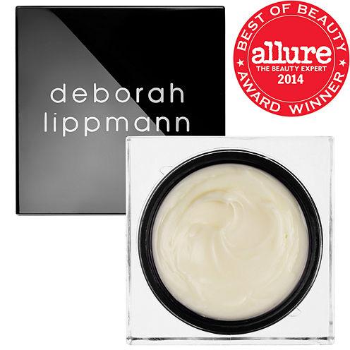 Deborah Lippmann The Cure