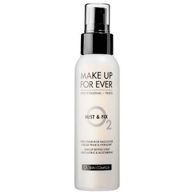 jcpenney.com | MAKE UP FOR EVER Mist & Fix