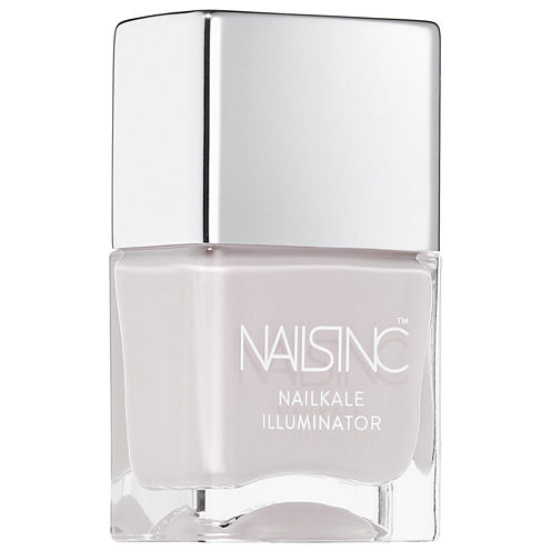 NAILS INC. Nailkale - Illuminator