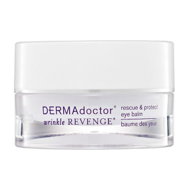 jcpenney.com | DERMAdoctor Wrinkle Revenge Rescue & Protect Eye Balm