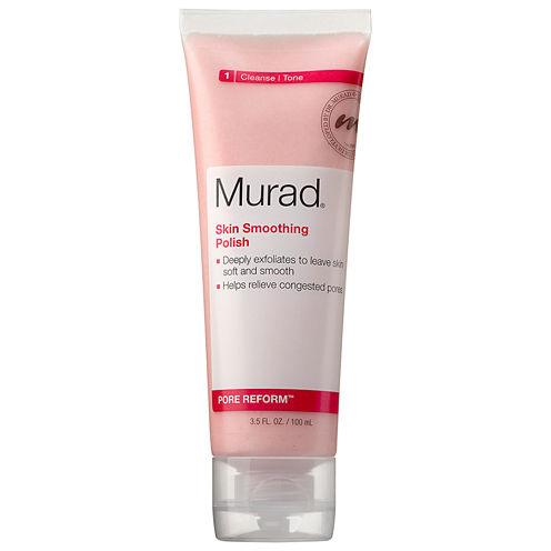 Murad Pore Reform™ Skin Smoothing Polish