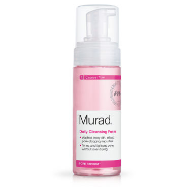jcpenney.com | Murad Daily Cleansing Foam