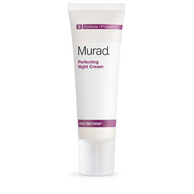 jcpenney.com | Murad Perfecting Night Cream