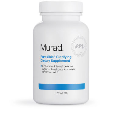 jcpenney.com | Murad Pure Skin® Clarifying Dietary Supplement