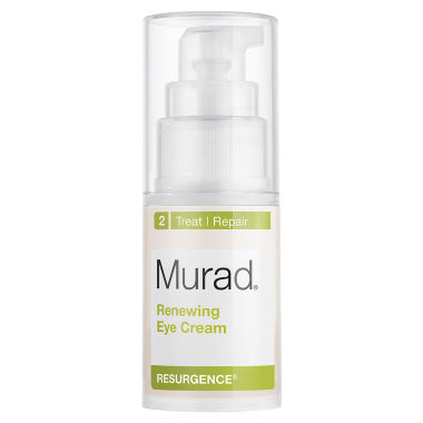 jcpenney.com | Murad Renewing Eye Cream