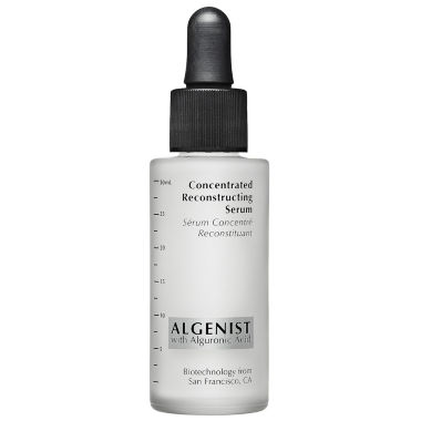 jcpenney.com | Algenist Concentrated Reconstructing Serum