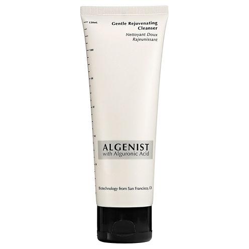 Algenist Gentle Rejuvenating Cleanser