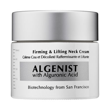 jcpenney.com | Algenist Firming & Lifting Neck Cream