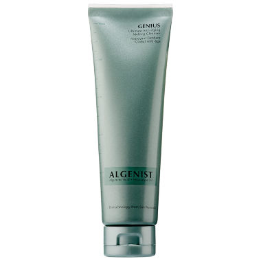jcpenney.com | Algenist Genius Ultimate Anti-Aging Melting Cleanser