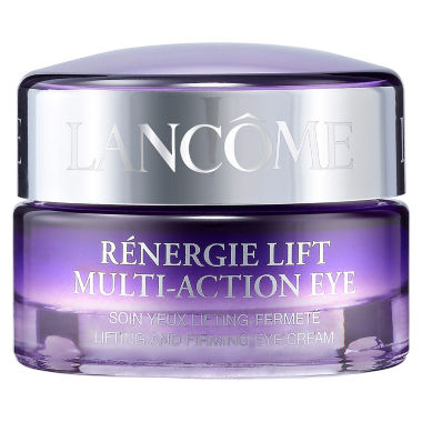 jcpenney.com | Lancôme Rénergie Lift Multi-Action Eye