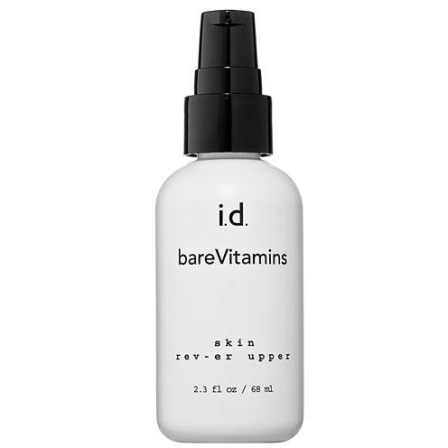 bareMinerals Barevitamins - Skin Rev-Er Upper