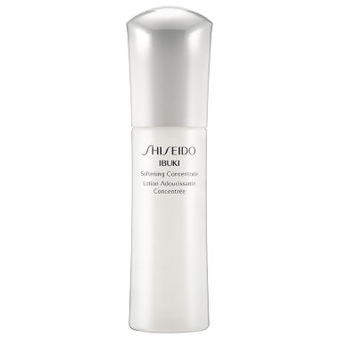 jcpenney.com | Shiseido Ibuki Softening Concentrate