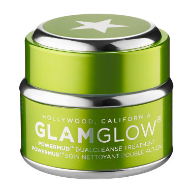 jcpenney.com | GLAMGLOW Powermud™ Dualcleanse Treatment
