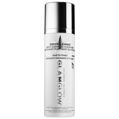 jcpenney.com | GLAMGLOW Supercleanse™ Daily Clearing Cleanser