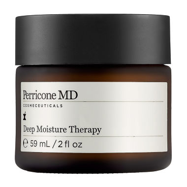 jcpenney.com | Perricone MD Deep Moisture Therapy