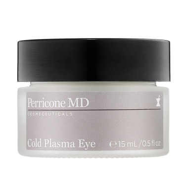 jcpenney.com | Perricone MD Cold Plasma Eye