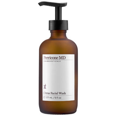 jcpenney.com | Perricone MD Citrus Facial Wash
