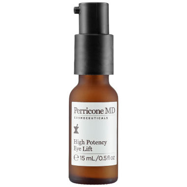 jcpenney.com | Perricone MD High Potency Eye Lift