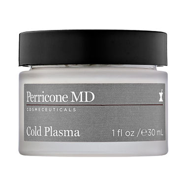 jcpenney.com | Perricone MD Cold Plasma Face