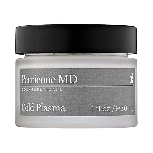 Perricone MD Cold Plasma Face