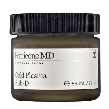 jcpenney.com | Perricone MD Cold Plasma Sub-D