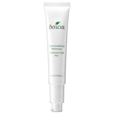jcpenney.com | boscia Clear Complexion Moisturizer
