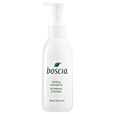 jcpenney.com | boscia Purifying Cleansing Gel