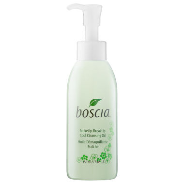 jcpenney.com | boscia Makeup-Breakup Cool Cleansing Oil