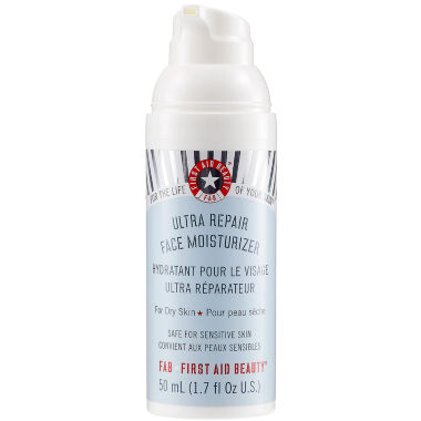 jcpenney.com | First Aid Beauty Ultra Repair Face Moisturizer