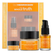 Ole Henriksen The Whole Truth Vitamin C Kit
