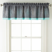 Home Expressions™ Alice Tailored Valance