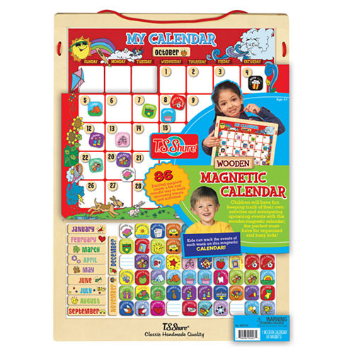 Wooden Toys; Magnetic Toys; Learning Puzzle