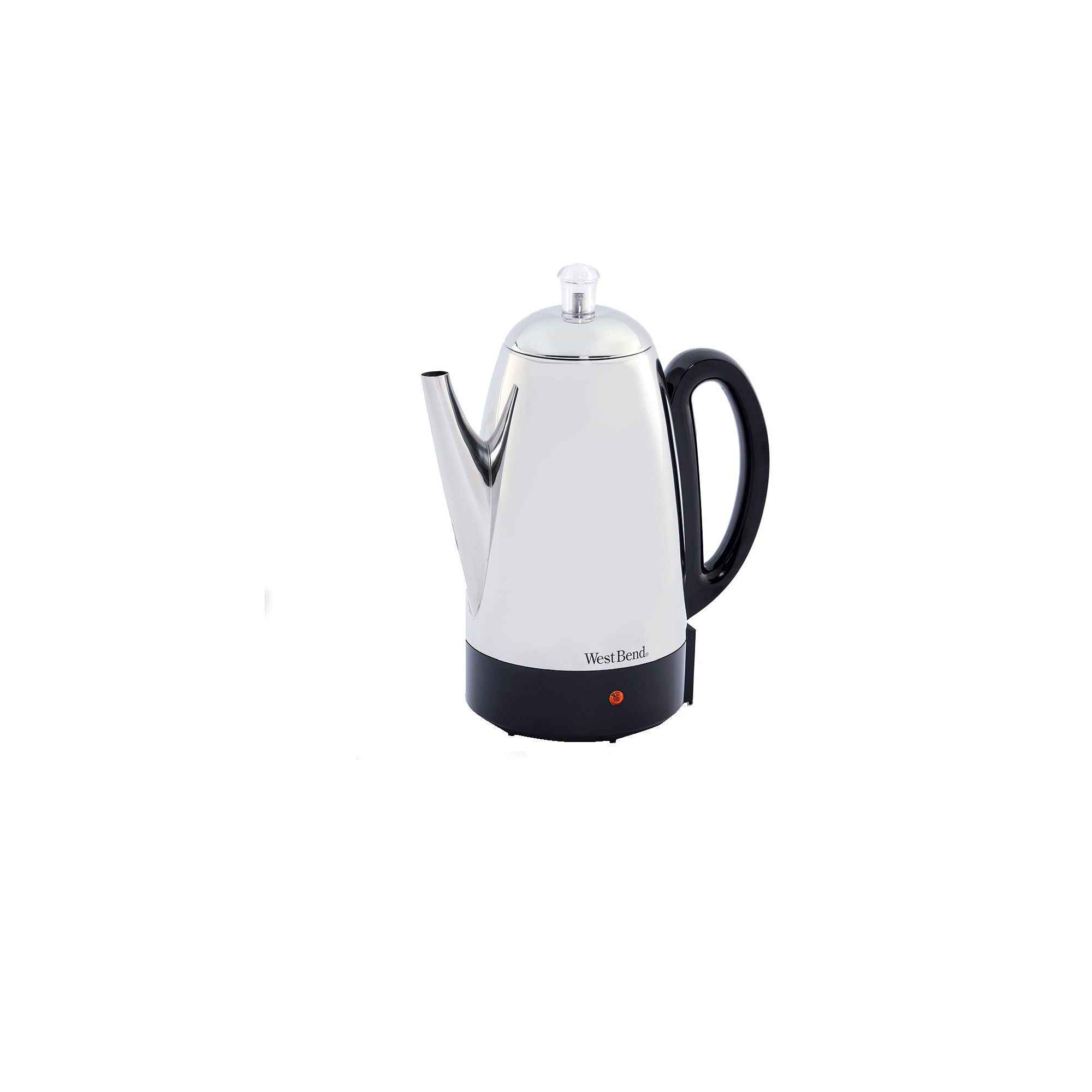 West Bend Coffee Maker
