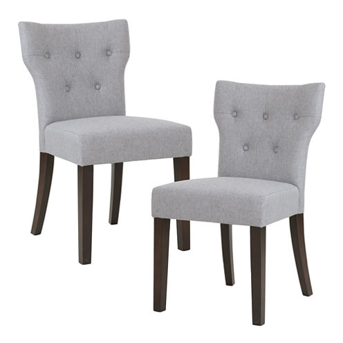 Hayes 2-pc. Side Chair