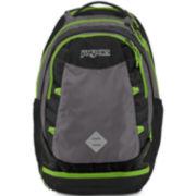 JanSport® Boost Backpack