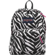 JanSport® SuperBreak Backpack - Striped Dye