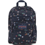 JanSport® Big Student Backpack - Multi-Crush