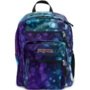 JanSport® Big Student Backpack - Multi-Daydream