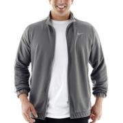 Nike® League Jacket–Big & Tall