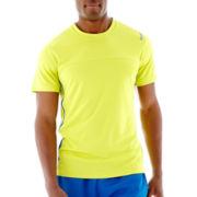 Reebok® Sports Essential Tech Top
