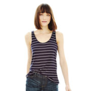 Joe Fresh™ Striped Tank Top