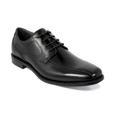 jcpenney.com | Florsheim® Portico Mens Leather Bike-Toe Oxfords