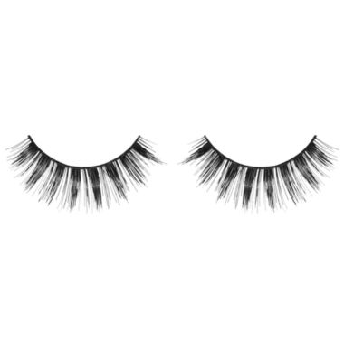 jcpenney.com | SEPHORA COLLECTION House of Lashes® x Sephora Collection Lash Collection