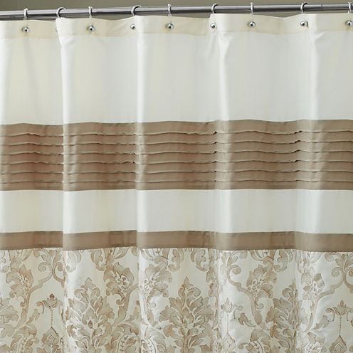 Croscill Classics® Madeline Shower Curtain