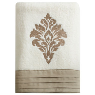 jcpenney.com | Croscill Classics® Madeline Bath Towel Collection