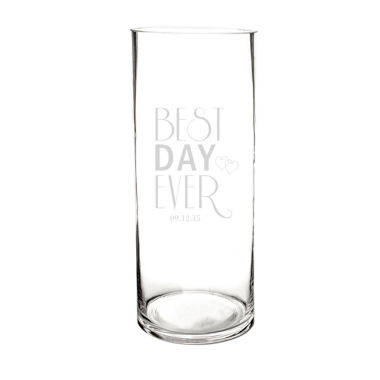 jcpenney.com | Best Day Ever Floating Unity Candle