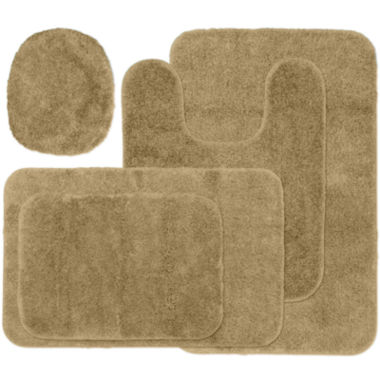 jcpenney.com | JCPenney Home Bath Rug