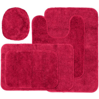 jcpenney.com | JCPenney Home™ Bath Rug Collection