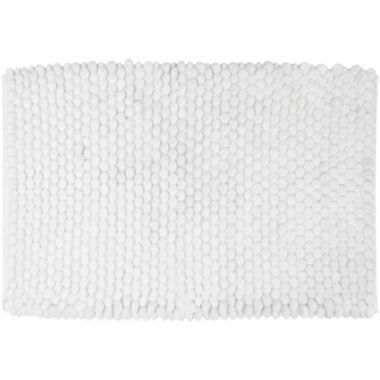 jcpenney.com | Park B. Smith® Watershed™ Super Soft Rug